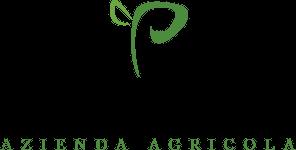 Azienda Agricola Plumeri