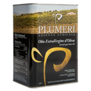 Plumeri Oil - 3Lt Tin Box