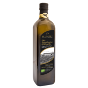 Plumeri Oil - 750cc bottle