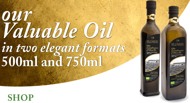olio-extravergine-bottiglia-ENG